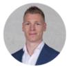 Author's profile photo Mark van der Steen