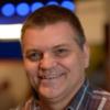 Author's profile photo Danny Van der Steen