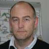 Author's profile photo Stefan Behrendt