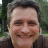 Author's profile photo Stefan Berndt