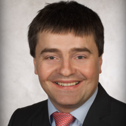 Author's profile photo Stefan Bäumler
