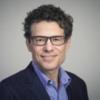 Author's profile photo Stefan Schmidt