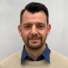 Author's profile photo Stefan Feldmeier