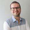 author's profile photo Stefan Gruener