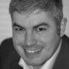 Author's profile photo Stefan Huber