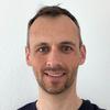 author's profile photo Stefan Kiene