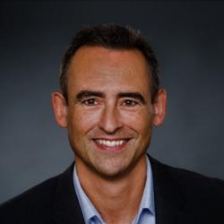 Author's profile photo Stefan Kienzle