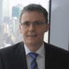 Author's profile photo Stefan Kraus