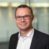 Author's profile photo Stefan Krauss