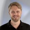 Author's profile photo Stefan Krueger