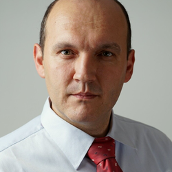 Profile picture of stefan.kulcsar