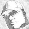 Author's profile photo Stefan Mueller