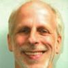 author's profile photo Stefan Schneider