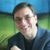 author's profile photo Stefan Schnell