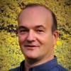 Author's profile photo Stefan Scholten