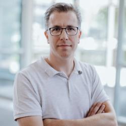 Author's profile photo Stefan Steinle