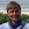 Author's profile photo Stefan Walz
