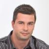 Author's profile photo Stefan Bobal