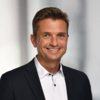 Author's profile photo Stefan Gerschler