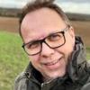 Author's profile photo Stefan Haas