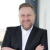 Author's profile photo Stefan Burghardt