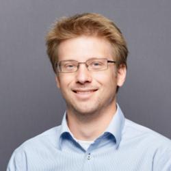 Profile picture of stefanchristian.boehm