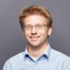 Author's profile photo Stefan Christian Boehm