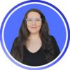 Author's profile photo Stefania Santimbrean