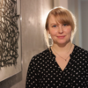 Stefanie Rindt