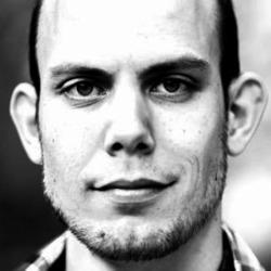 Author's profile photo Stefan Hagen