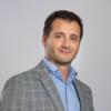 Author's profile photo STEFANO CASTIGLIONI