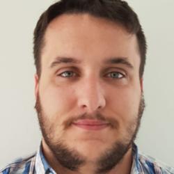 Author's profile photo Stefano Freddato