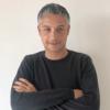 author's profile photo Stefano Pastorelli