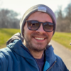 Author's profile photo Steffen Dubetz