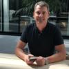 Author's profile photo Steffen Grosser
