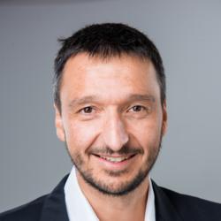 Author's profile photo Steffen Schad