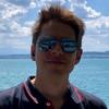 Author's profile photo Steffen Schloenvoigt