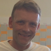 Author's profile photo Steffen Scholz