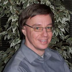 Author's profile photo Steffen Thiem