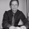 Author's profile photo Steffen Ulmer