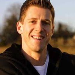 Author's profile photo Steffen Weber