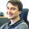 Author's profile photo Steffen Schroeder