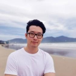 Author's profile photo Stephane Lam