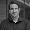 Author's profile photo Stephan Albrecht