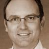 Author's profile photo Stephan Kienle