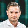 Author's profile photo Stephan Klein