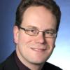 Author's profile photo Stephan Kolassa