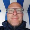 Author's profile photo Stephan Marx