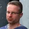 Author's profile photo Stephan Roßbach