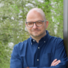 Author's profile photo Stephan Schluchter